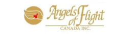 Angels of Flight company logo