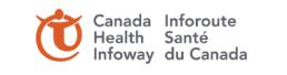 Canada Health Infoway company logo