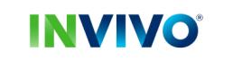 INVIVO company logo