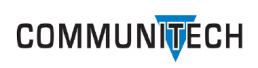 Communitech company logo